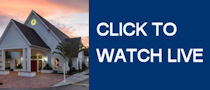 Click to watch live chapel service