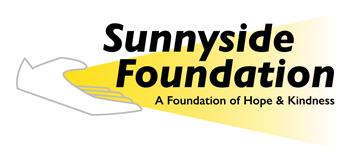 Sunnyside Foundation Logo